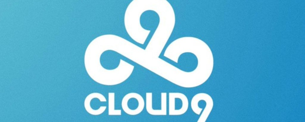 A Cloud9 progrediu na divisão da América do Norte do ESL One: Road to Rio