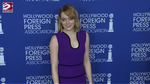 Emma Stone non ha rivali a Hollywood