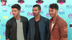 I Jonas Brothers protagonisti di un documentario su Amazon