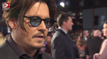 Johnny Depp fa causa all'ex moglie per 50 milioni