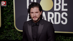 Kit Harrington dice Game of Thrones finale sarà sensazionale!